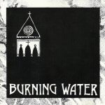 Burning Water