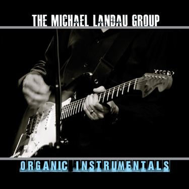 Organic Instrumentals