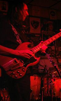 image_08-cropped